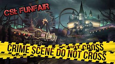 CSI Funfair Title.png