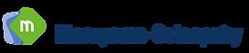 丸山オステオパシー治療院オステオパシー,受験生,赤ちゃん,東京,めまい,耳鳴り,顎,尾てい骨,尿漏れ,前立腺炎