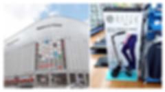 取り扱い量販店舗_マルチメディア梅田.png