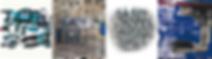 司精機株式会社, 栽松利晃,板橋区,精密測定機器,切削工具販売,機械工具,工作機械,工業製品,総合商社
