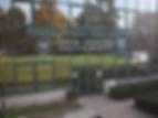 世界水準オステオパシー,東京都,荒川区,西日暮里,田端,丸山オステオパシー治療院,北区,文京区,台東区,スティルアカデミィ