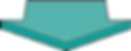 オステオパシー,東京都,荒川区,西日暮里,丸山オステオパシー治療院,北区,文京区,台東区,スティルアカデミィ,田端