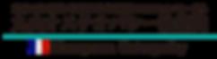 都内,丸山オステオパシー治療院,フランス式オステオパシー,東京都荒川区,西日暮里,北区,文京区,三河島,スティルアカデミィ,文京区,谷中,上野,千駄木,駒込,東京オステオパシー,実績,評判,口コミ,効果あり,受験生,赤ちゃん,東京,めまい,耳鳴り,顎,尾てい骨,尿漏れ,前立腺炎