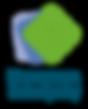 丸山オステオパシー治療院,オステオパシー,東京都,荒川区,西日暮里,maruyamaosteopathy,北区,文京区,三河島,スティルアカデミィ,文京区,谷中,上野,千駄木,駒込