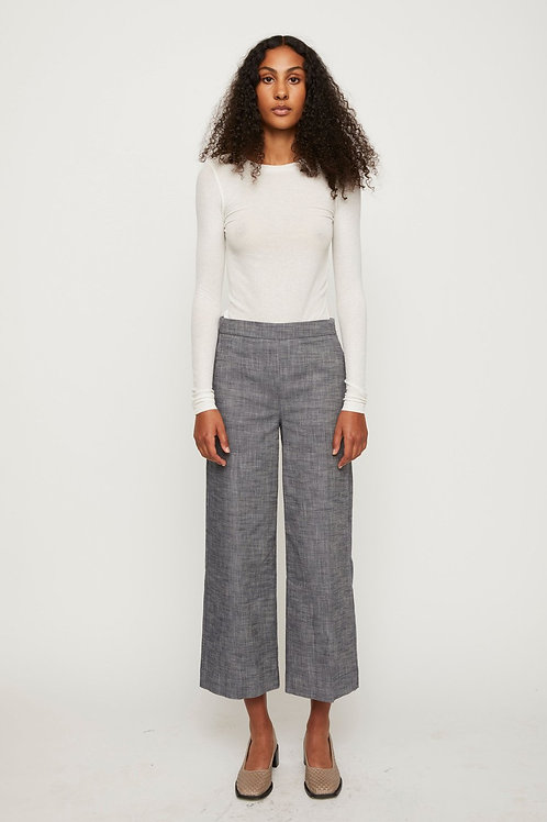 Just Female Orlando Trousers