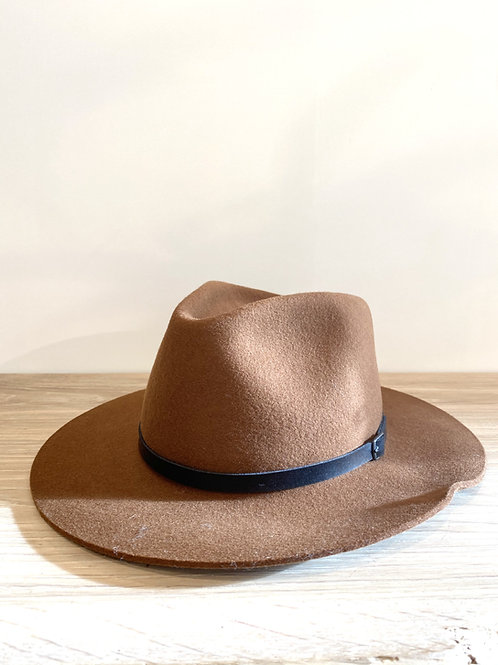 Feliz hoed