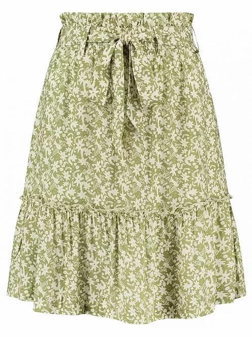 Circle of Trust Polly Skirt