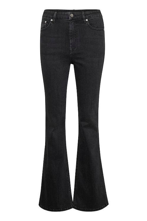 Gestuz Emilinda Flared Jeans