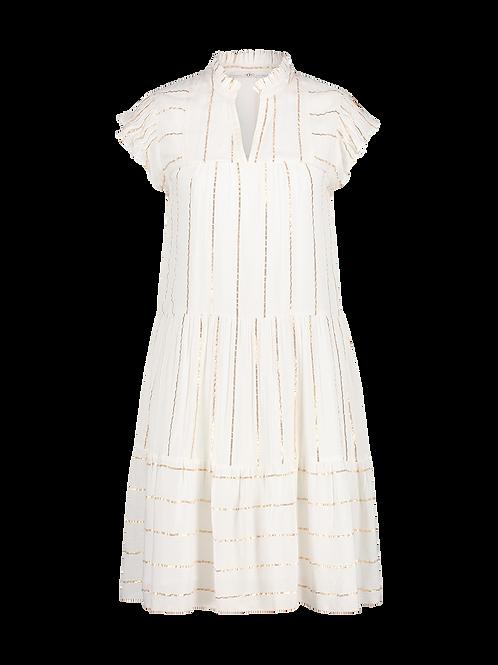 Aaiko Camilia Dress