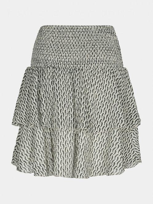 Sofie Schnoor Koraline Skirt
