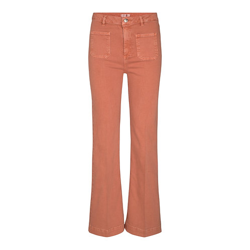 Co'Couture Luella Flare Jeans