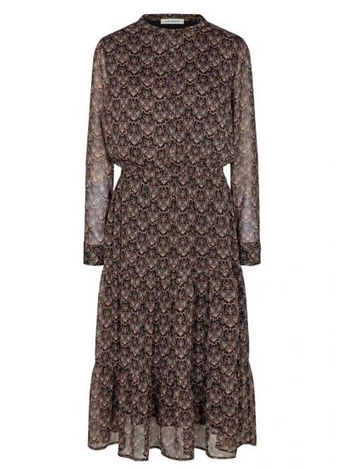 Sofie Schnoor Maxi Dress