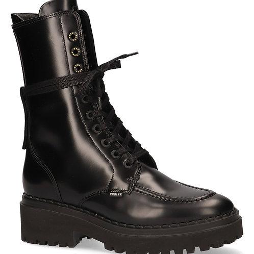 Nubikk Boots Fae Aubin