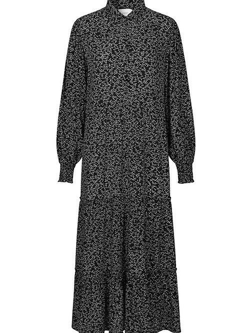 Just Female Colombo Maxi Dress