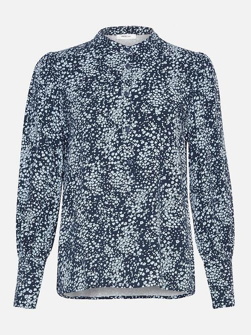 Moss Copenhagen Amaya blouse