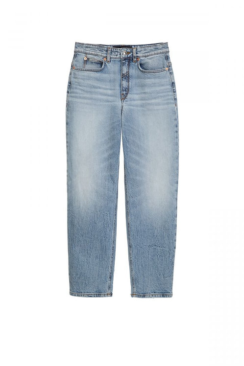 Drykorn Mom Jeans