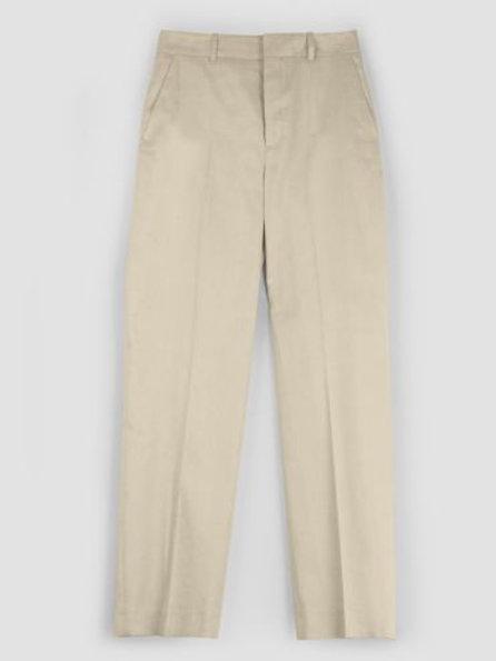 Drykorn Search Pantalon