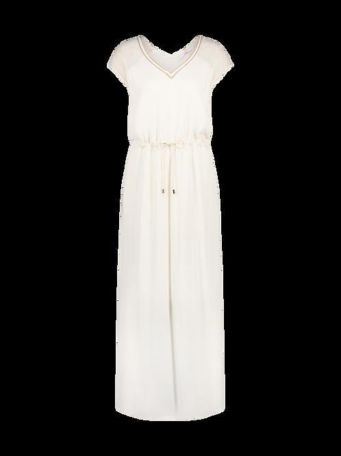 Aaiko Varissa Dress