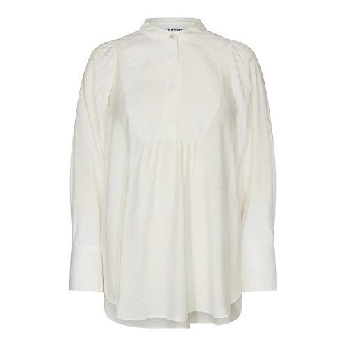 Co'Couture Callum Volume Shirt