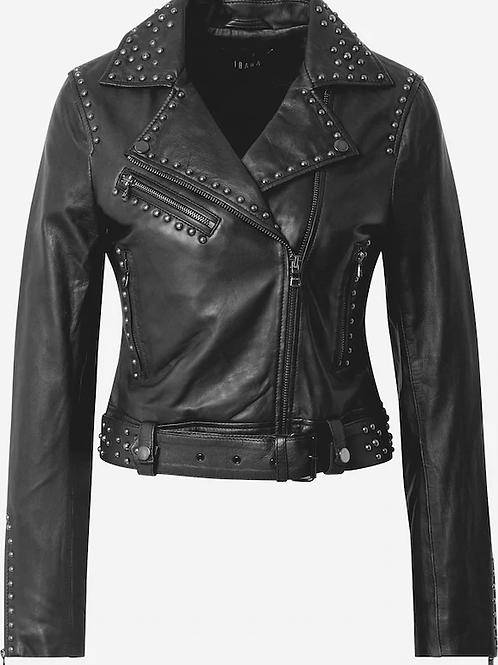 Ibana Pascale jacket