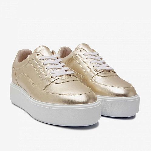 Nubikk Elise Bloom Sneakers