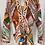 Thumbnail: Sissel Edelbo Marrakesh Patchwork Jacket