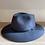 Thumbnail: Feliz hoed