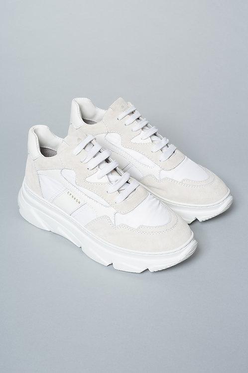 Copenhagen CPH51 Sneaker