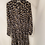 Thumbnail: SOPHIE SCHNOOR Abbi dress