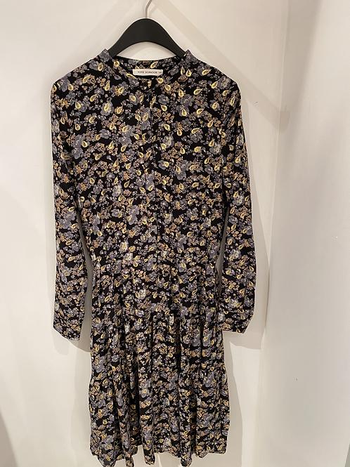 SOPHIE SCHNOOR Abbi dress
