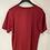 Thumbnail: Est' Seven t-shirt