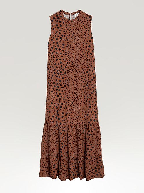 Catwalk Junkie Sunny Spots Dress