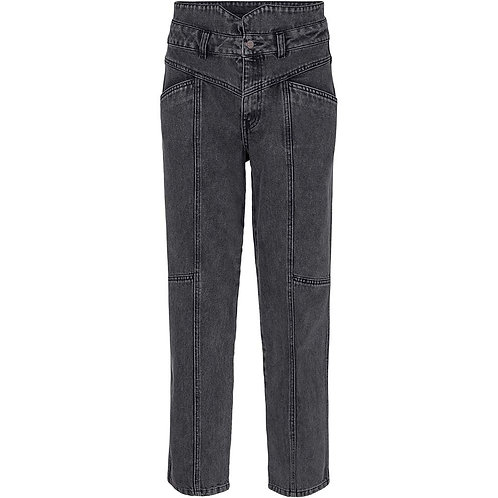 Co'Couture Zora jeans