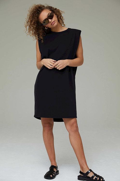 Catwalk Junkie Rosie Dress