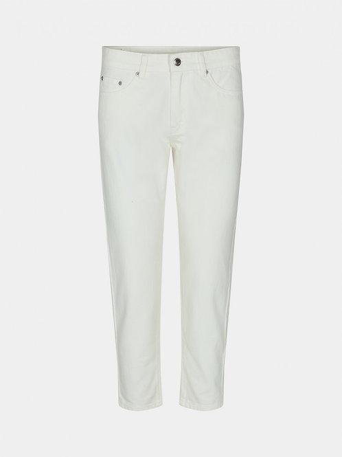 Sofie Schnoor Leane Jeans
