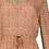 Thumbnail: Circle of Trust Gigi Maxi Dress