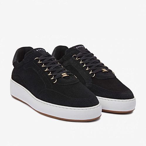 Nubikk Jiro Jade sneaker