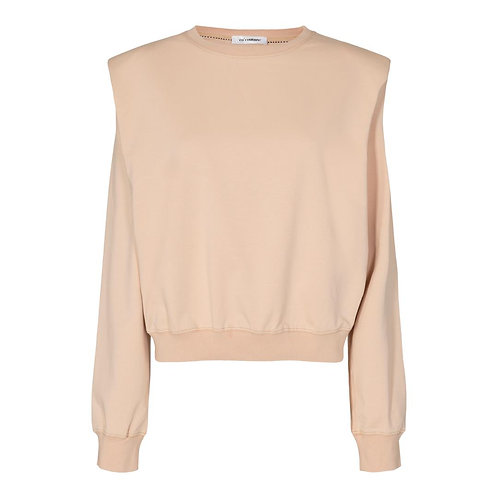 Co'Couture Sean Wing Sweatshirt