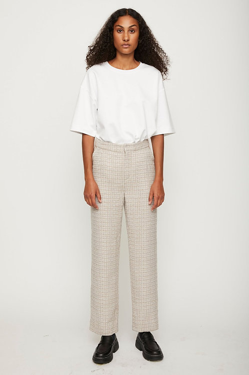 Just Female Metz Trousers