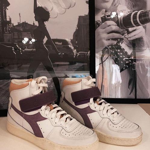 Diadora Icona Sneaker