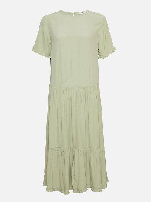 Moss Copenhagen Pia Morocco Dress