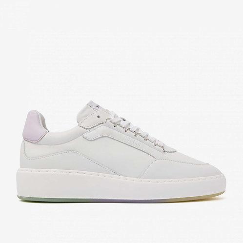 Nubikk Jiro Jade Sneakers
