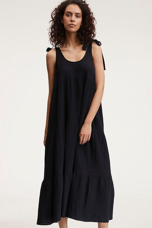 Denham Veronica Dress