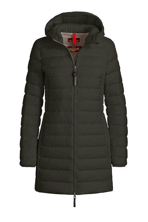 Parajumpers Irene Green