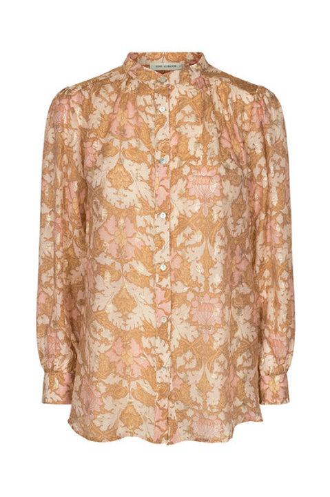 Sofie Schnoor blouse