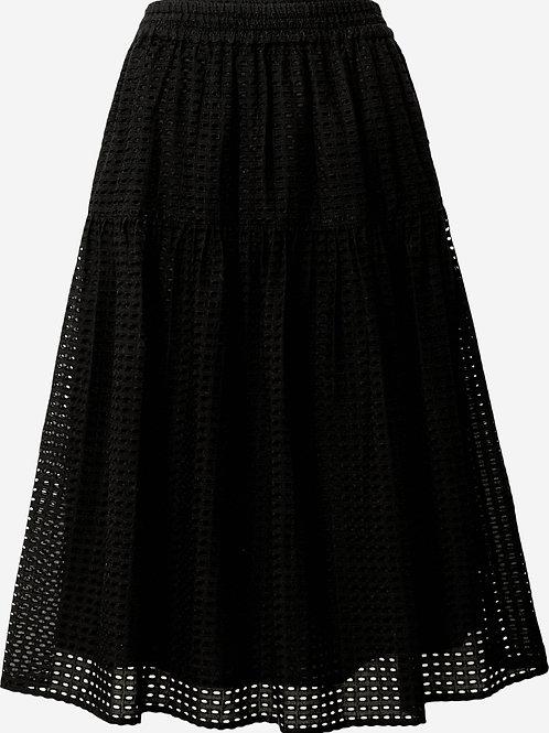 Just Female Lyon Skirt