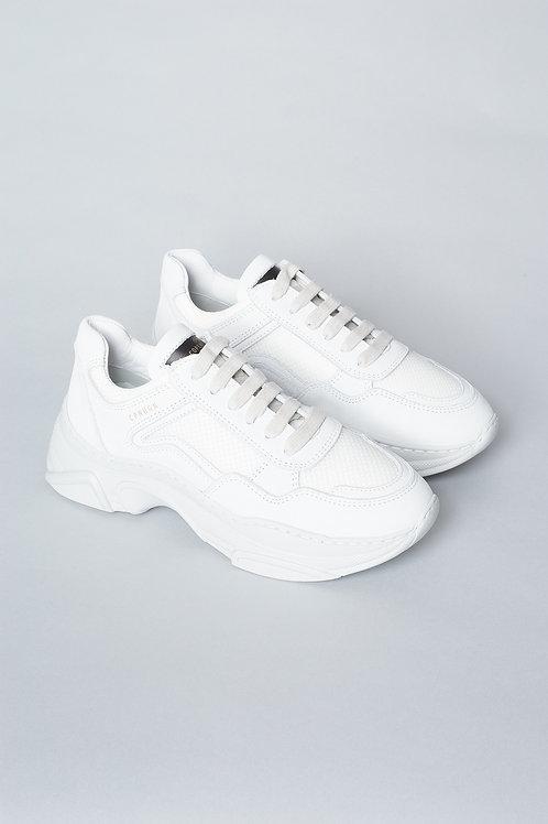 Copenhagen Nabuc sneaker