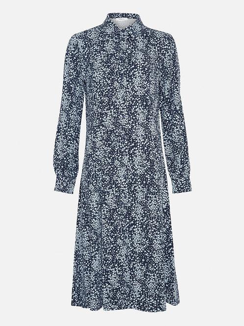 Moss Copenhagen Amaya dress