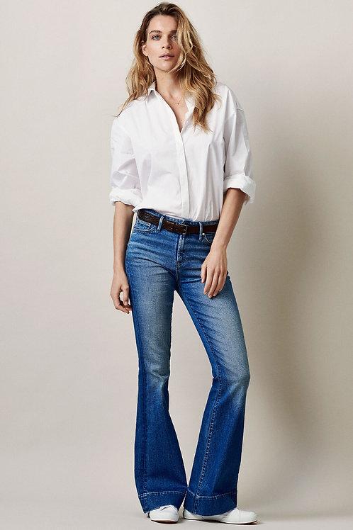 Denham Jane Jeans