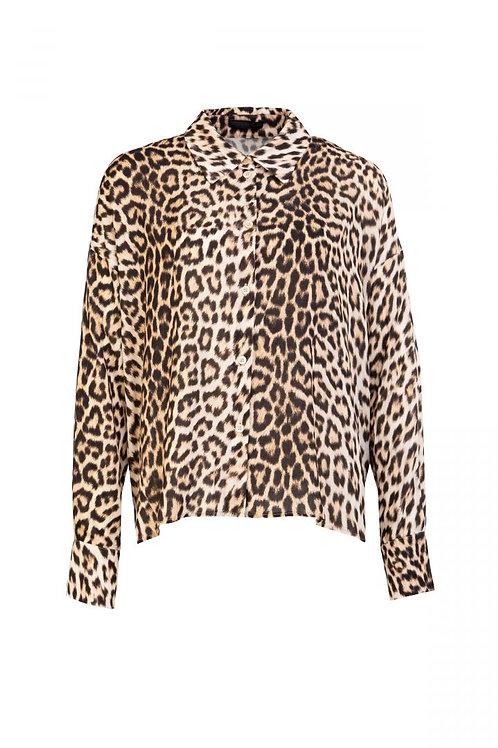 Drykorn Cloelia blouse